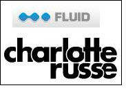 Fluid Inc to redesign Charlotte Russe web & mobile sites
