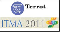'ITMA 2011 surpasses our highest expectations' - Terrot