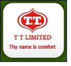 TT Ltd to invest Rs 1.5bn for textile, garment units