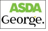 Asda debuts body sculpting quick fix tights