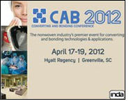 INDA announces new CAB 2012 Conference