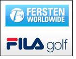 Fila Golf debuts user-friendly online portal