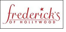 Frederick's of Hollywood reports loss in fiscal Q1 2012