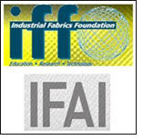 IFF announces 2011 student scholarship awards