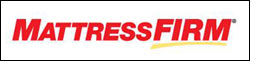 Net sales up 40.4% to $183.5 mn at Mattress Firm