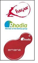Rhodia + Fulgar to expand intelligent textile yarn Emana