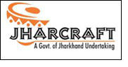 Jharcraft expects turnover to rise three-fold