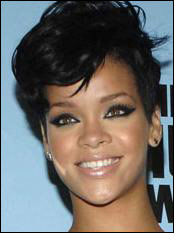 Rihanna stars in latest Armani innerwear campaign