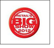 Discussion on digital & mobile retailing at BIG Show