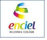 TMC launches the world's whitest wool 'Enciel'