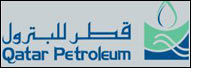 Qatar Petroleum partners CTCI to boost ethylene output