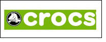 Crocs enters into licensing deals for accessories, apparel