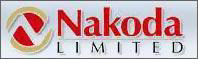 Nakoda registers robust financial performance in 2011