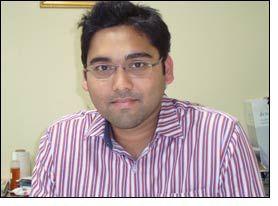 Damodar Threads – Apt at mixing business & CSR