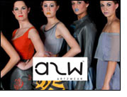 A2W exposing student designers to broader field of fashion