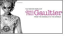 FAMSF celebrates Fashion World of Jean Paul Gaultier