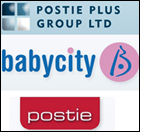 Postie Plus Group to sell Babycity retail chain