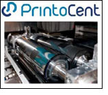 PrintoCent Pilot Factory opens with Coatema concept