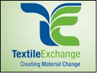 Textile Exchange updates Global Recycle Standard