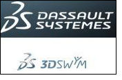 Dassault unveils new 3DSwYm social innovation platform