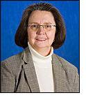 GE's textile researcher talks about cloth care basics