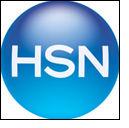 Academy award winner designs clothing line for HSN