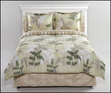 Kmart & LF USA launch home collection by Sofia Vergara