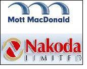 Nakoda taps Mott MacDonald for polyester plant