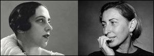 Schiaparelli and Prada: Impossible Conversations at Met