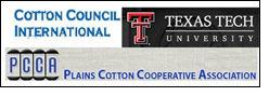 Texas Tech students win Denim Runway 2012 design contest