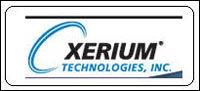Xerium Technologies posts 6% sales decline in Q1