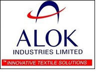 Alok Industries net profit zooms in Q4 FY12