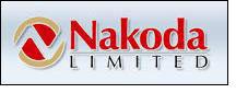 Nakoda Ltd. posts 35% rise in Q4 net profit