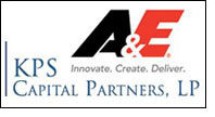A&E buys two-thirds stake from its two JV partners in Asia