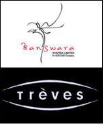 Banswara Syntex forms 50:50 JV with French Treves