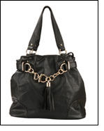 New range of handbags and accessories by Bata