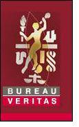 BVCPS Wenzhou footwear laboratory gets CNAS certificate
