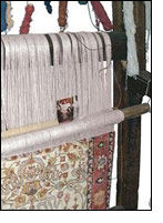 India's carpet exports exceed US$800mn target in FY12