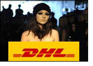 DHL's final call for emerging Australian fashion designers