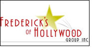 Frederick's of Hollywood secures new credit line
