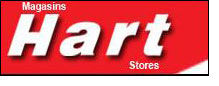 Hart Stores names Pat Filippeli as interim CFO
