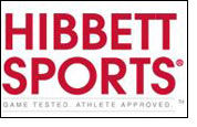 Sporting goods retailer Hibbett sees solid first quarter