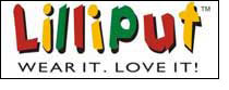 L Capital pulls back from buying Lilliput Kidswear