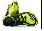Brooks PureDrift launches at retail in 2013