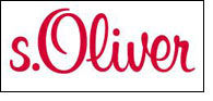 German apparel brand s.Oliver plans expansion in India
