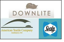 Sealy Corp signs two deals to create bedding accessories