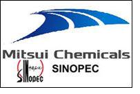 Sinopec & Mitsui JV to set up ethylene/propylene plant