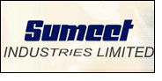 Sumeet Industries commissions POY/FDY plant
