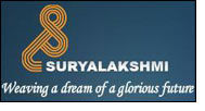 Suryalakshmi's total income up by 10.81%
