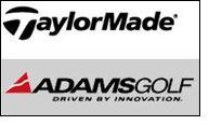 TaylorMade-adidas completes Adams Golf buyout